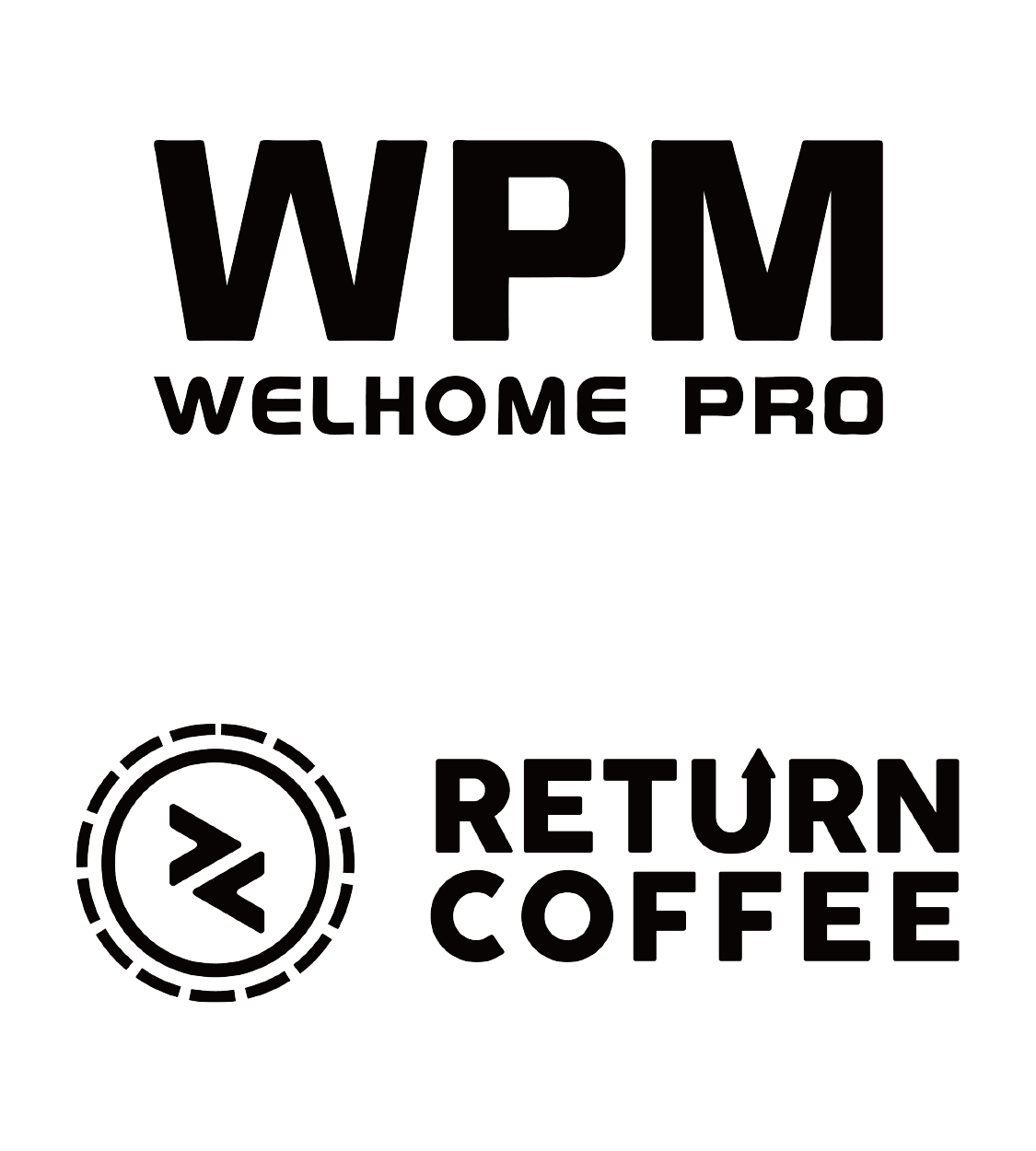 WPM & Return coffee