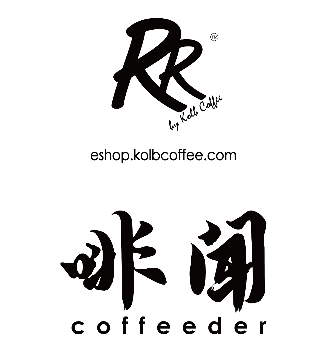 Kolb Coffee & 啡聞