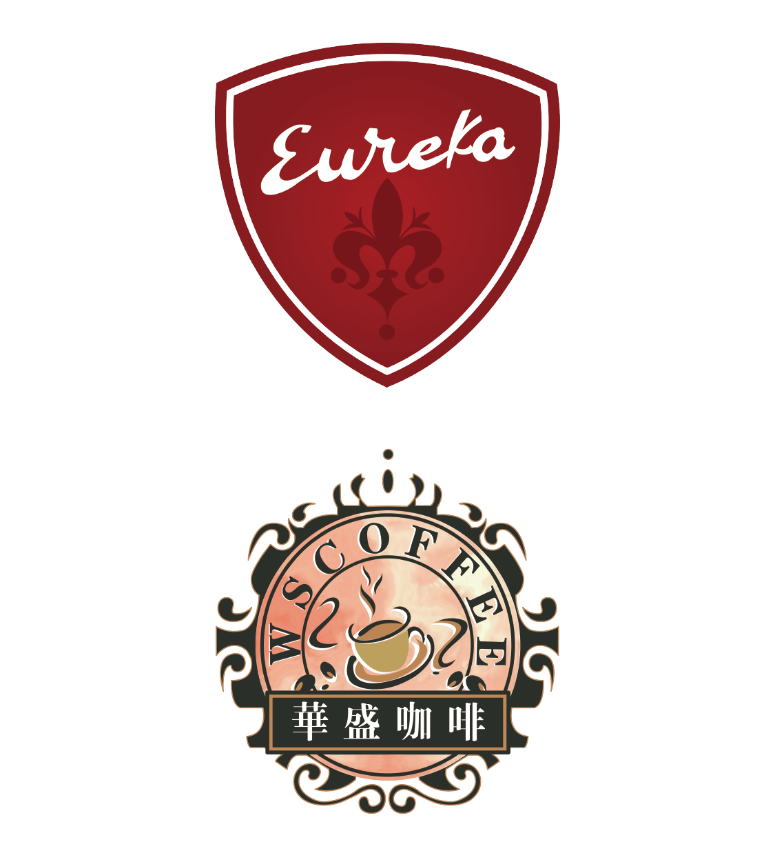 Eureka & WS Coffee