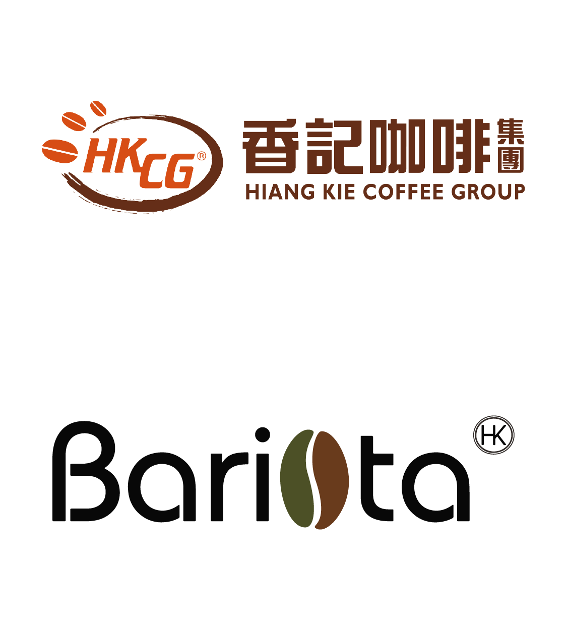 Hiang Kie Coffee Group & Barista HK
